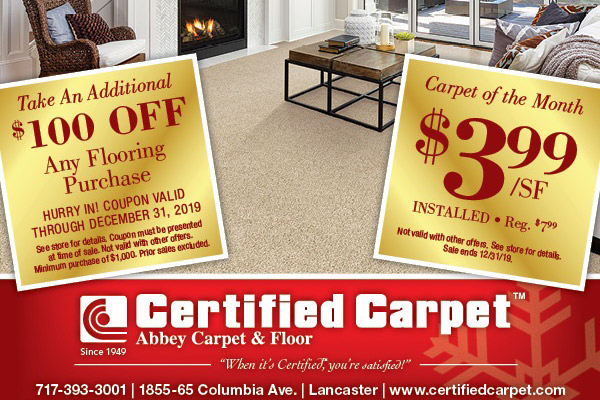 Flooring On Sale Lancaster S Largest Selection Of Floor